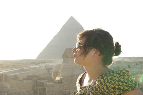 Regent House Hotel, Cairo, Egypt, Egypt hostela i hotela